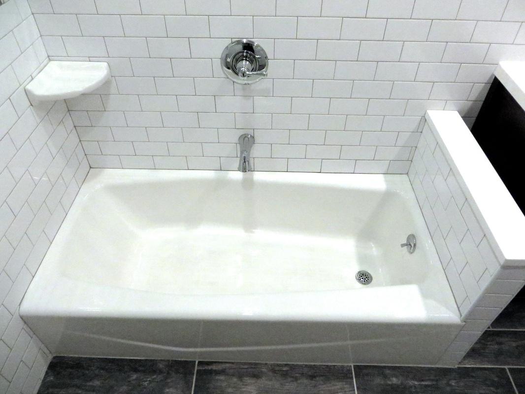nyc coop bathroom renovation under usjapan fam kohler cast