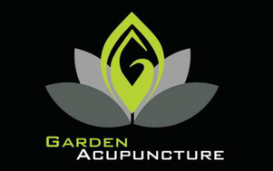 US Japan Fam's NYC Mother's Day Giveaway features a $150 gift certificate to Park Slope's Garden Acupuncture
