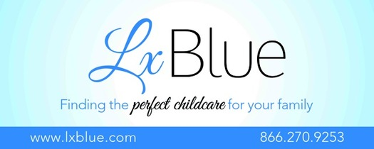 US-Japan Fam found their first babysitter and peace of mind through LxBlue!