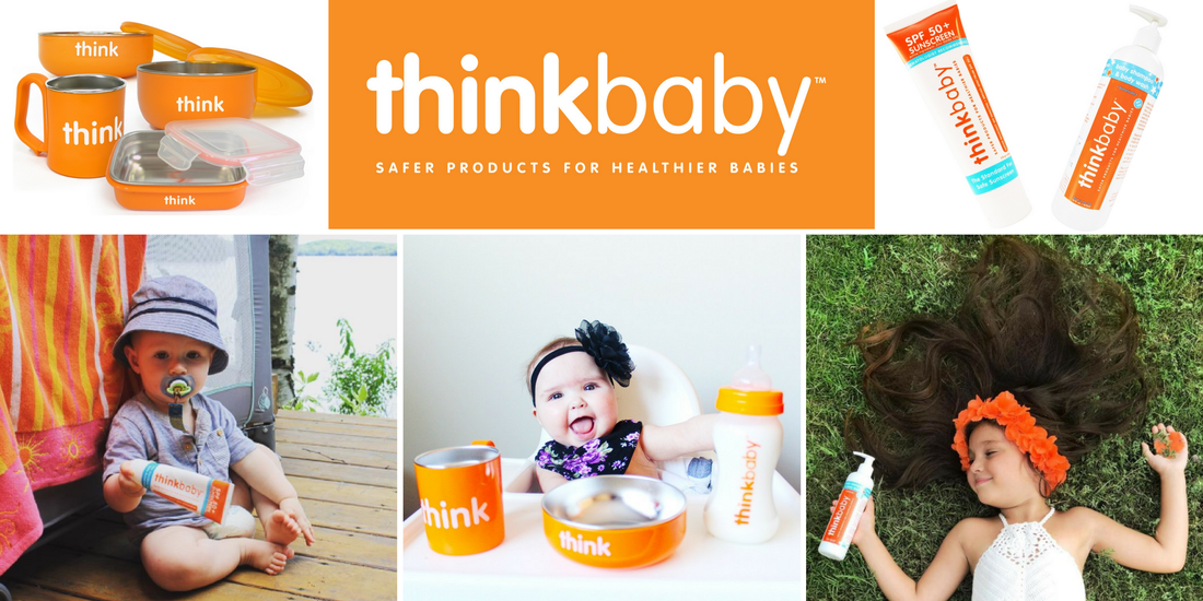 Win a $63 Thinkbaby bundle in US Japan Fam's $600 value Toddler Fall Faves Giveaway!