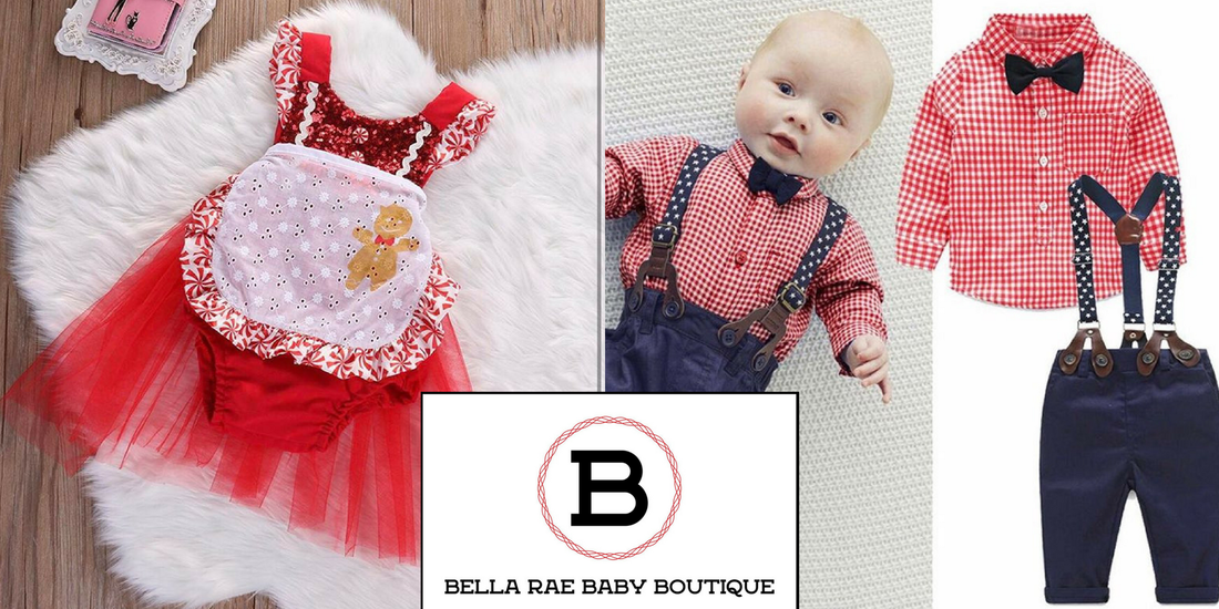 Win an adorable outfit from Bella Rae Baby Boutique in US Japan Fam's $600 value Toddler Fall Faves Giveaway!