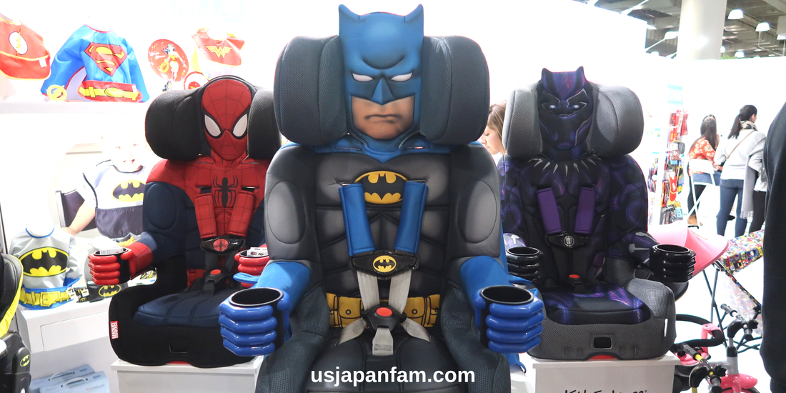 US Japan Fam's Picks the Best Travel Toys for 2019 from Toy Fair New York