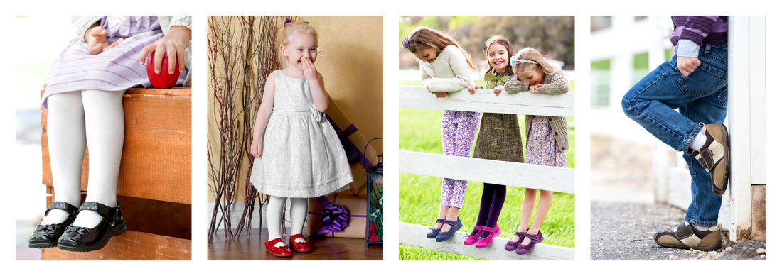 US-Japan Fam is giving away TWO pairs of Pediped children's shoes to ONE lucky wiinner!!