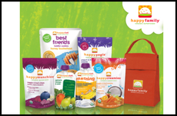 US-Japan Fam Back To School Giveaway - Happiest Toddler Package from Happy Family