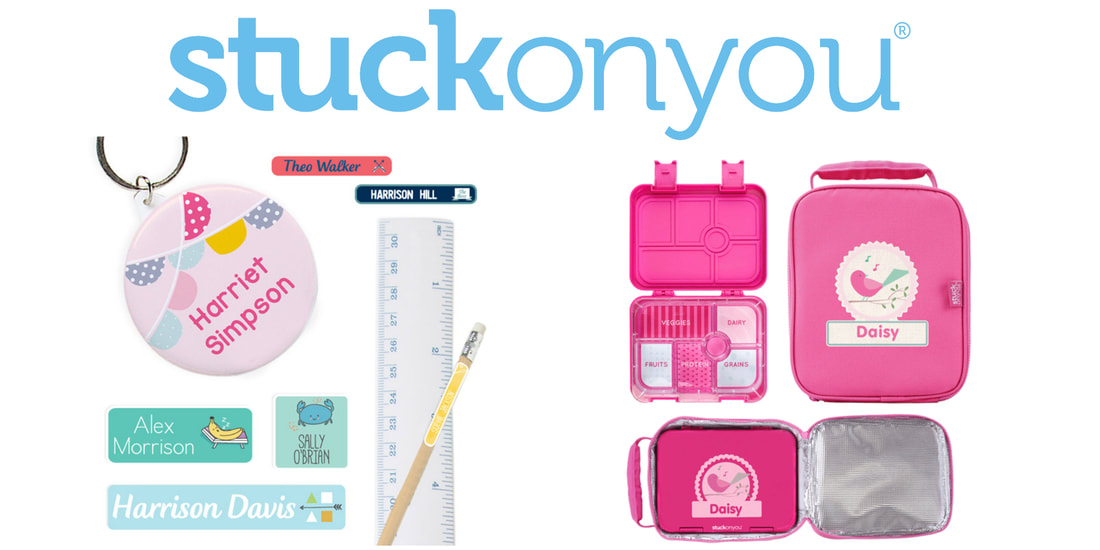 Win LoveBug Probiotics in US Japan Fam's $300 value Back to School Goodies Giveaway!