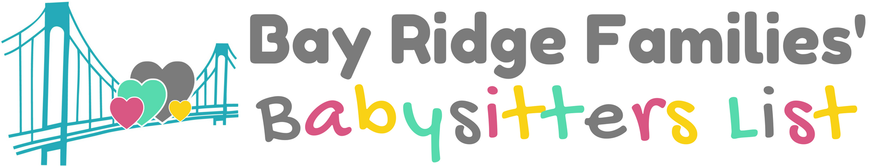 baby sitters in bay ridge brooklyn