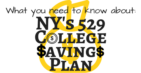 US Japan Fam - NY's 529 College Savings Plan